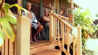 Watch Kolohe Kai This Is The Life video