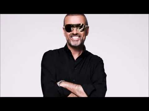 George MIchael/Wham! Megamix Tribute 2016 by DJ Dark Kent