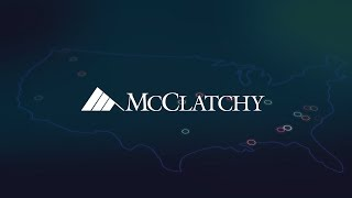 We Are McClatchy