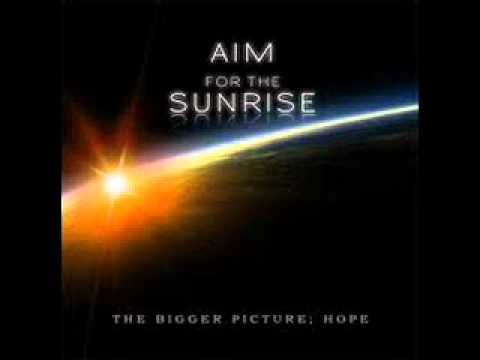 Aim For The Sunrise - The Concept Of Right And Wrong