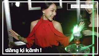 Cuộc Vui Cô Đơn - Remix | Lê Bảo Bình | Nonstop 2019 [ One Hour] DJ CIRAY [ 1 hour ] | RMX REMIX