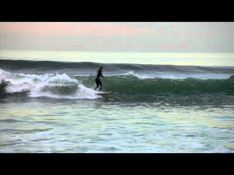 Arbor Skateboards Surf Team Rider Dane Zaun