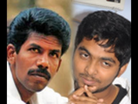 Bala teams up with GV Prakash kumar