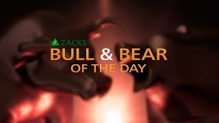 Ally Financial (ALLY) and At Home Group (HOME): Today's Bull & Bear