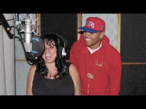 Chris Brown - Mama