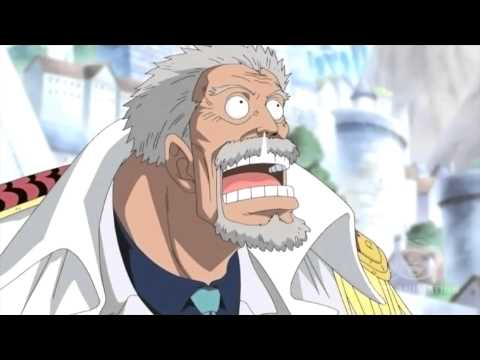 One Piece Sound Effects - Wtf 2 video