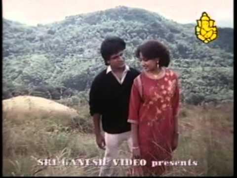 Shivrajkumar Shivanna In Cheluveye Ninna Nodalu Song From Hosabelaku...