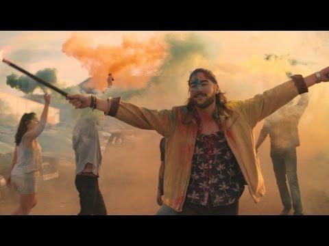 Boostee Feel alone rap music videos 2016