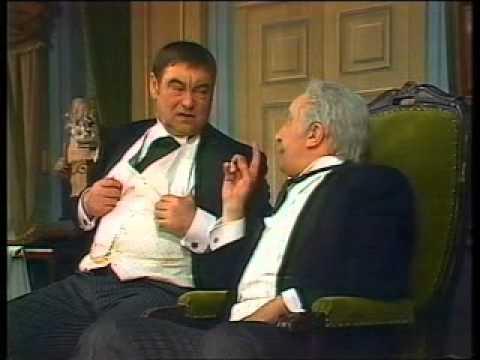 (1978) LE MARIAGE DE MELLE BEULEMANS