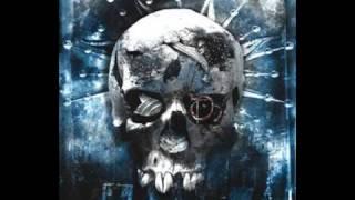 Watch Thirdmoon Cadaverous Haven video