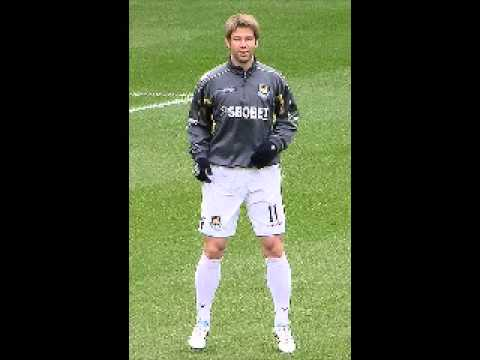 Thomas Hitzlsperger Comes Out Of The Closet