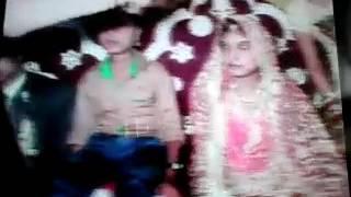 Suvash Kumar Sanam Kudrasi English xxxx chaohar