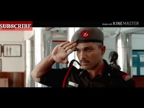 Surya - The Brave Soliders South Indian Movies Boys Attitude Whatsapp Status