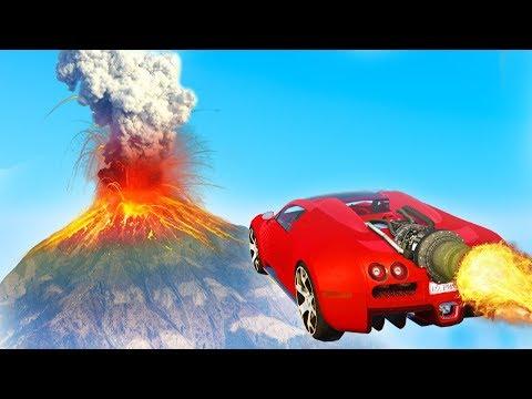 GTA 5 WINS & FAILS #58 (BEST GTA 5 Stunts & Funny Moments Compilation)