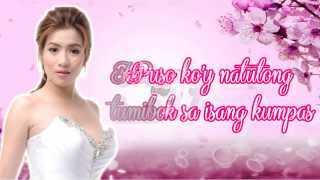 Watch Angeline Quinto Hanggang Kailan Kita Mamahalin video
