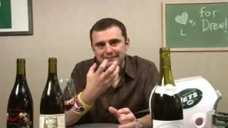 Cru Beaujolais Tasting  Episode #852