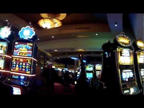 casino morongo slot machines