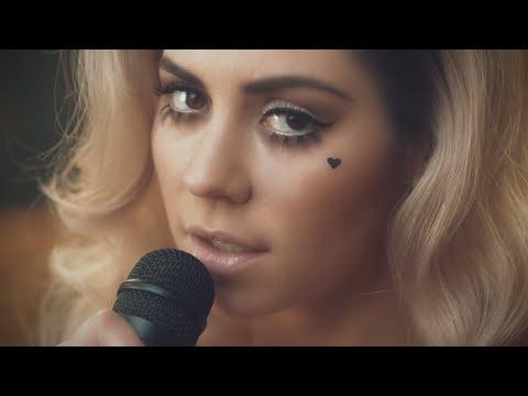 Marina & The Diamonds - Lies