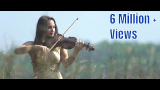 Sanam Re - International Violinist