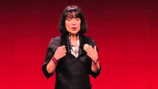 Developing a Growth Mindset with Carol Dweck