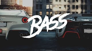 🔈BASS BOOSTED🔈 CAR MUSIC MIX 2018 🔥 BEST EDM, BOUNCE, ELECTRO HOUSE #17