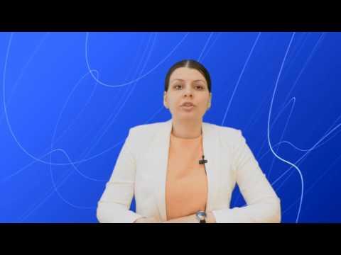 Локальные нормативные акты как способ регулирования трудовых отношений. МАЙ 2017
