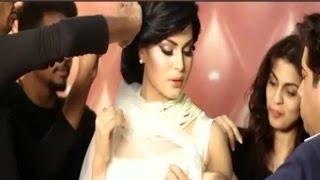 Veena Malik to make a BOMBASTIC comeback in film industry
