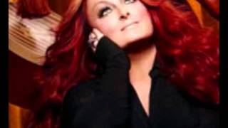 Wynonna Judd - Rock Bottom