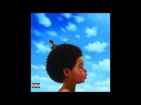 Drake - Pound Cake / Paris Morton Music 2 ft. Jay Z