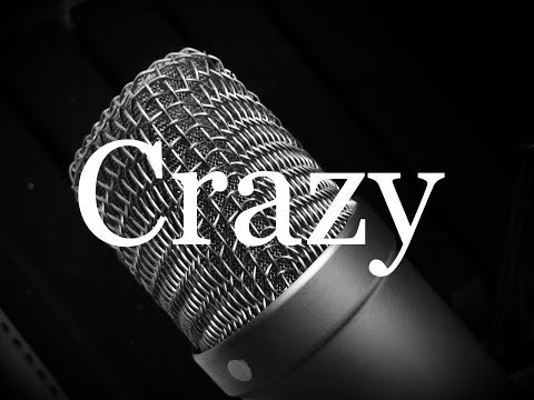 ♫♫ Crazy Instrumental Rap Beat 2013 (free Beat) ♫♫ video