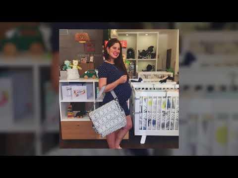 Ropa de Embarazo - Opciones Online
