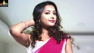 Mixture Potlam Movie Trailer | Latest Telugu Trailers 2017 | Shweta Basu | Sri Balaji Video