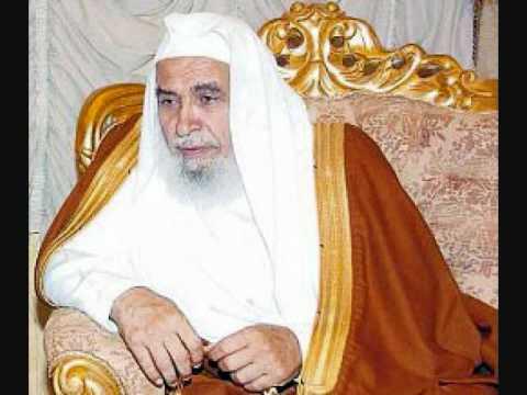 تكبير حجم العضو الذكري إجابة الشيخ سعود الغنيفسان.wmv
