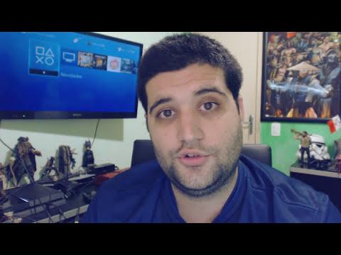 GTA V pra PC no Brasil é o Mais BARATO do MUNDO