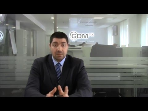 GDMFX Daily Forex Analysis (07 01 2016)