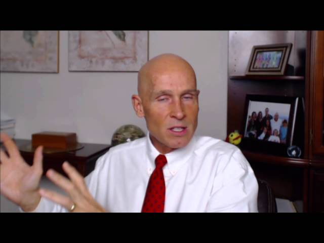 The 3 Season Diet Challenge Training Video Part II