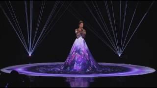 Jennifer Lopez Mirate