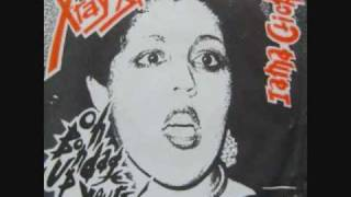 Watch Xray Spex Cigarettes video