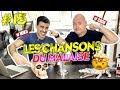 LES CHANSONS DU MALAISE - MIKO & COCO #15