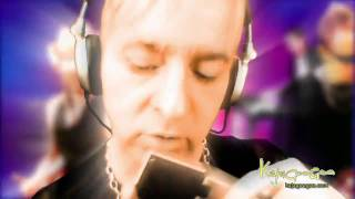 Watch Limahl Space Cadet video