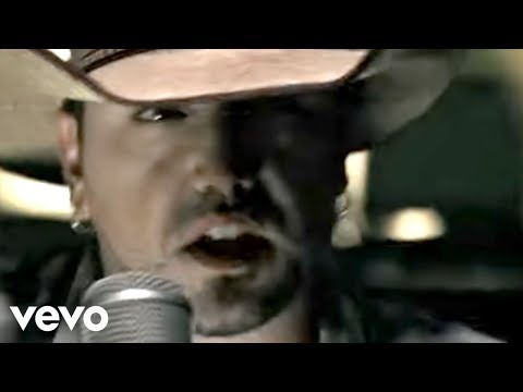 Download Lagu  Jason Aldean - My Kinda Party Mp3 Free