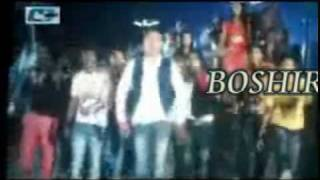 Movie Songs: Amar praner priya: SHAKIB KHAN MEM Chaina meya.wmv