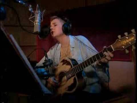 Melissa Etheridge - It Will Be Me