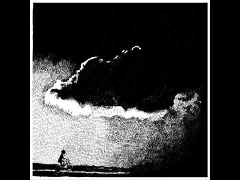 Touche Amore - Broken Records