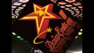 Best 46  ♥☆ Lovers Reggae Songs ☆♥  DJ SIMBA PICKS MIX 2012