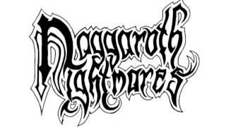 Watch Naggaroth Nightmares Scream video