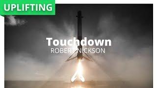 Robert Nickson - Touchdown