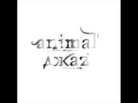 Animal Джаz (Джаз, Jazz) - Гиена