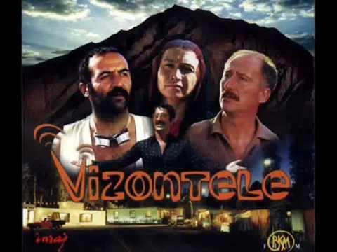 En Çok İzlenen Türk Filmleri