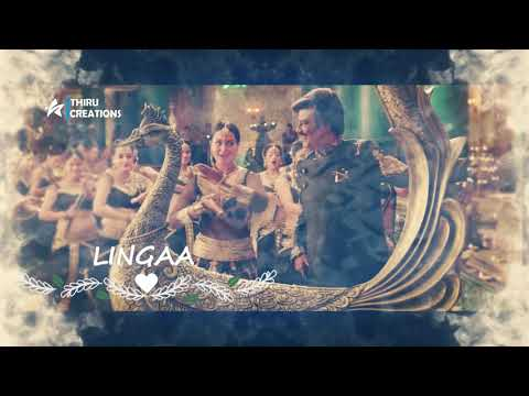 En Mannava | Flute Instrumental | Thiru Creations